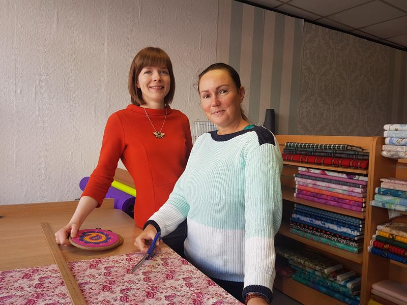 Businesses across Paisley woven into fabric of 2019 Sma Shot Day spectacular