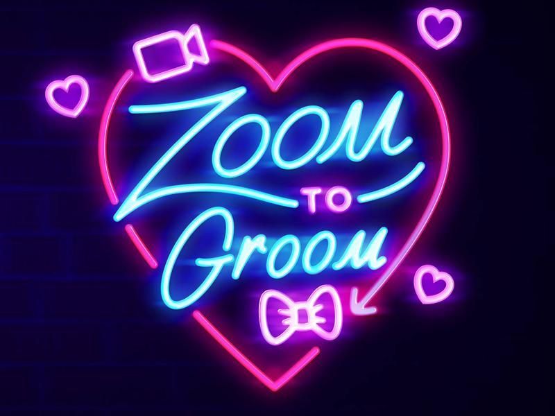 Zoom To Groom