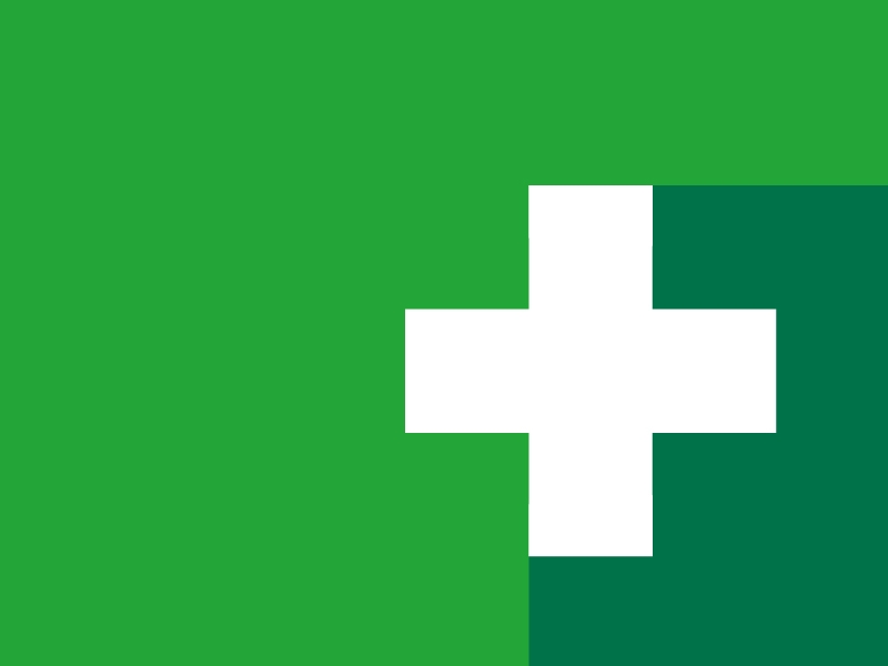 REACT First Aid Training