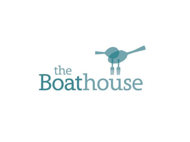 The Boathouse At Rouken Glen