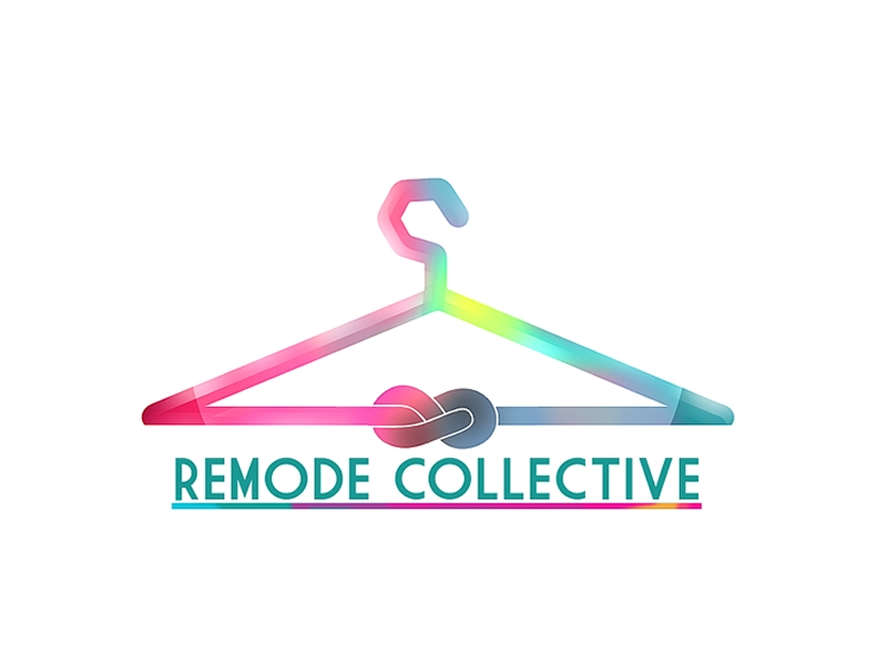 Remode Collective