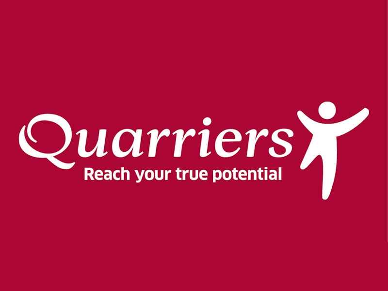Quarriers Glasgow Group Activities