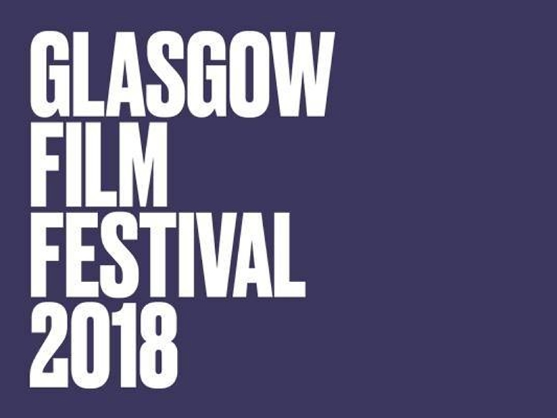 Special events and big musical guests announced for Glasgow Film Festival 2018