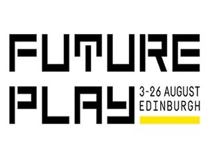 Futureplay Festival