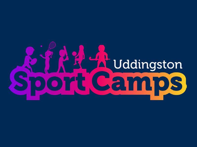 Uddingston Sport Camps - Summer