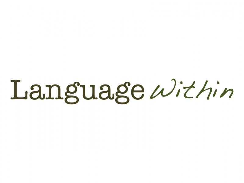 Language Within