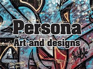 Persona Art & Designs