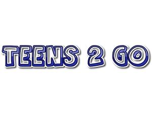 Teens 2 Go