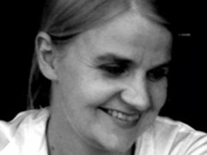 Britta Teckentrup: Nature's Beauty
