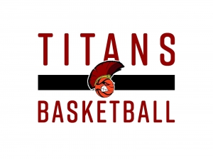 North Lanarkshire Titans Basketball Club
