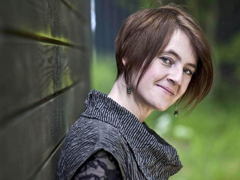 A Wee Bird Was Watching with Karine Polwart and Kate Leiper