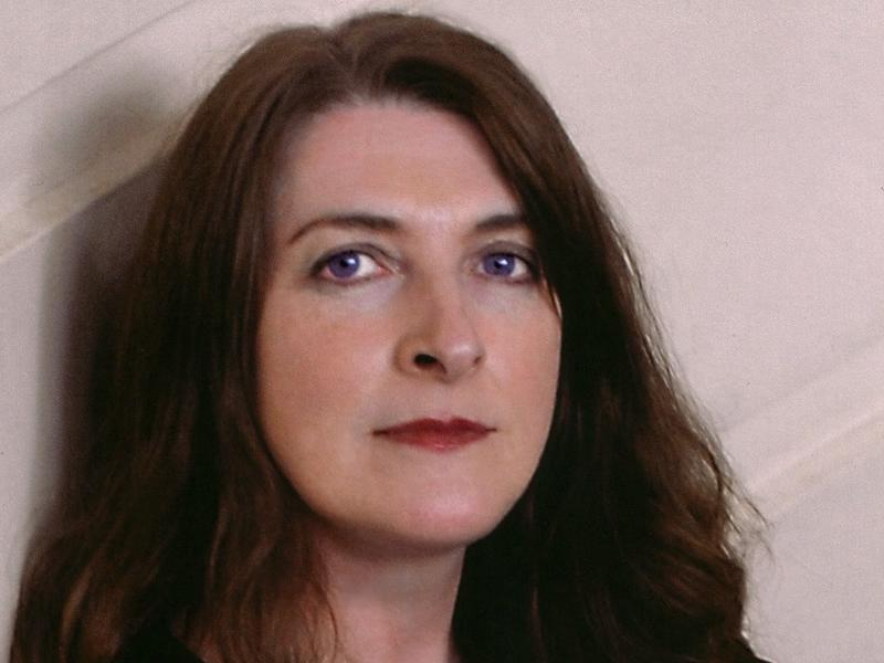 Janice Galloway: Transfiguring the Commonplace