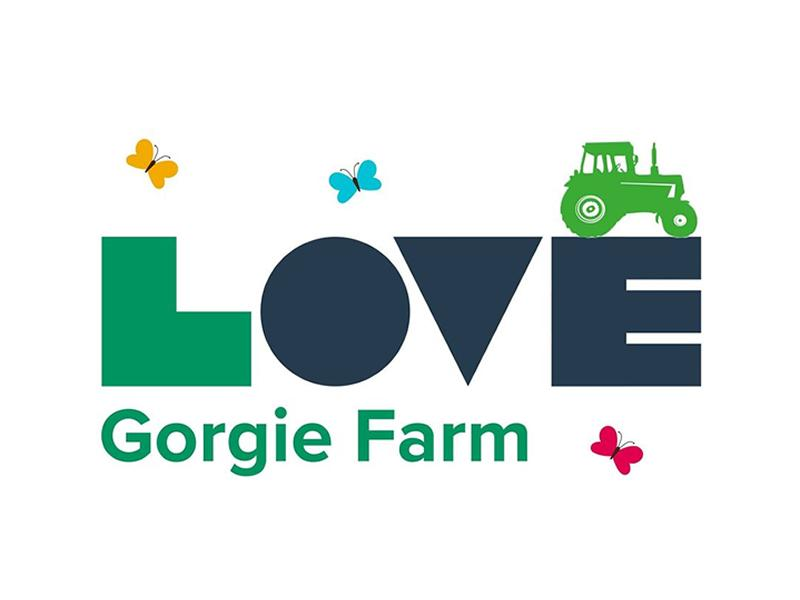 Love Gorgie Farm