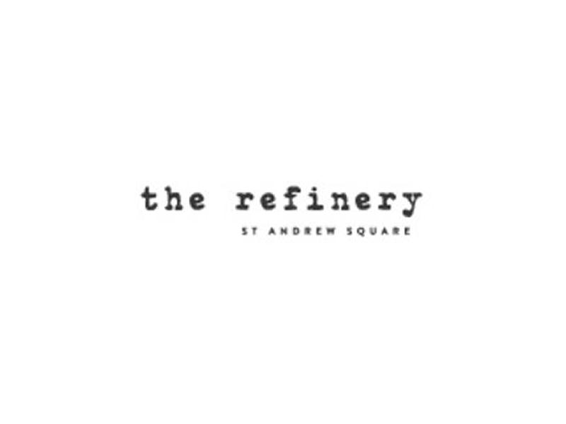 The Refinery St Andrew Square