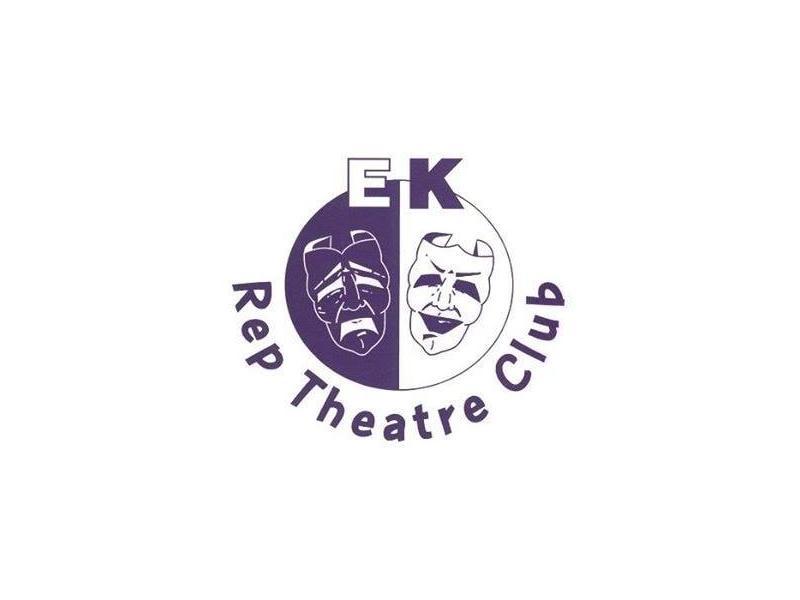 East Kilbride Repertory Theatre Club