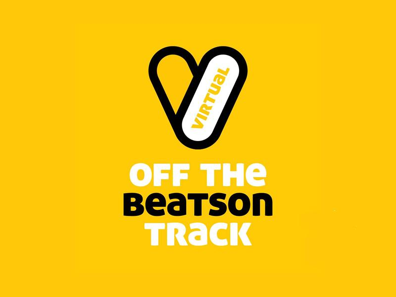 Off The Beatson Track