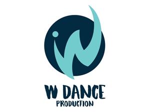 W Dance Production