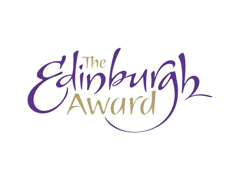 Nominations now open for the Edinburgh Award