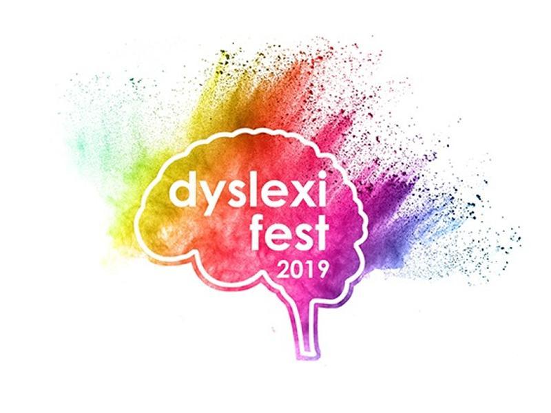 DyslexiFest