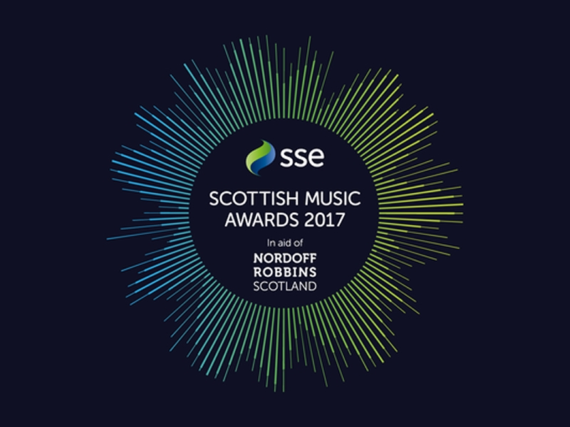 Nordoff Robbins Scotland set to celebrate the incredible Scottish electronic music scene with Sub Club at SSE Scottish Music Awards