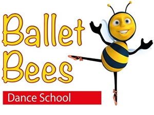 Ballet Bees Dance School