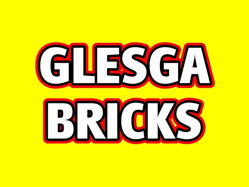 Glesga Bricks LEGO Show
