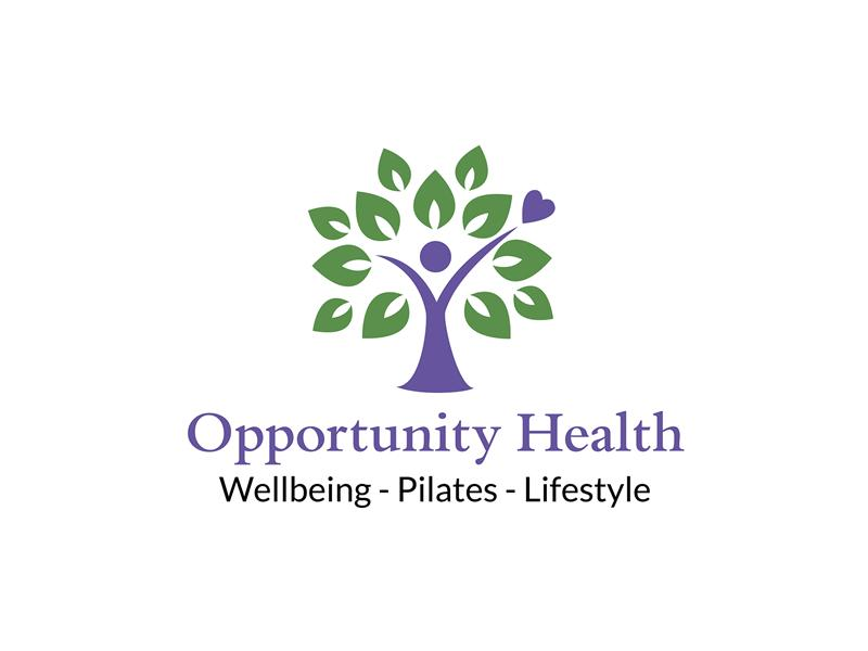 Opportunity Health