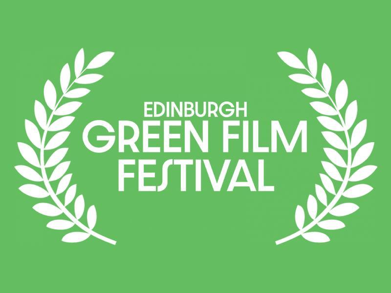 Edinburgh Green Film Festival
