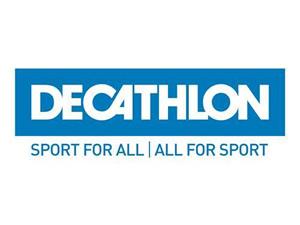 Decathlon Braehead