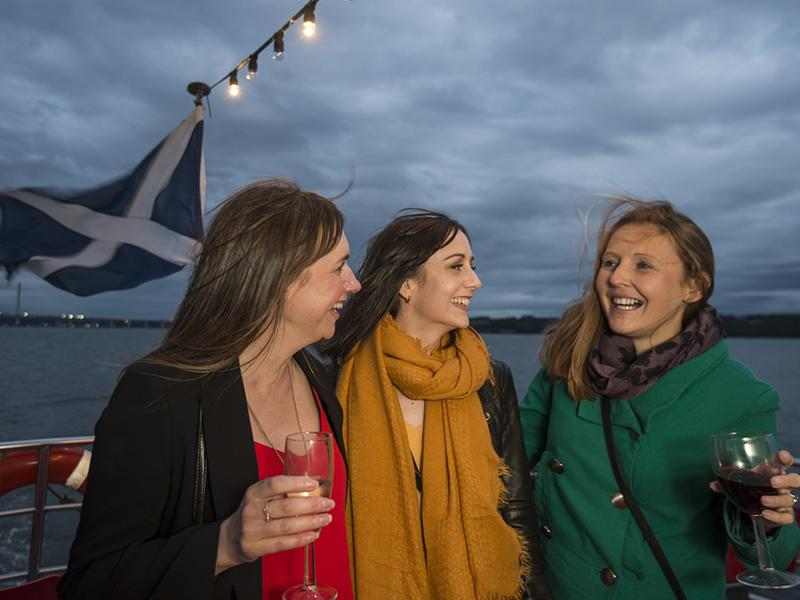 Fizz on the Forth