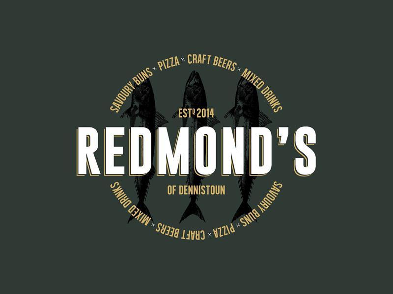 Redmonds