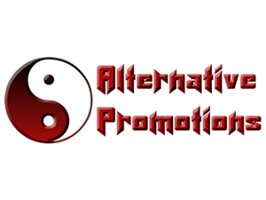 Alternative Promotions