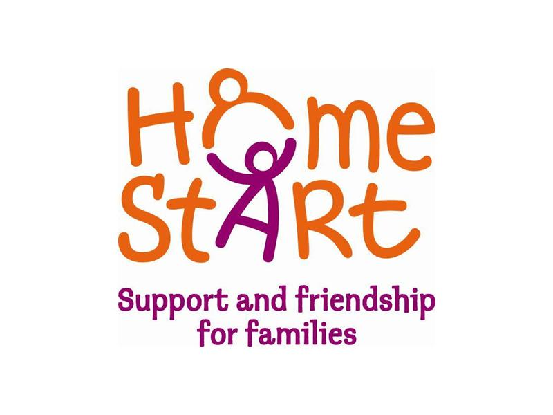 Home Start Kirkcaldy