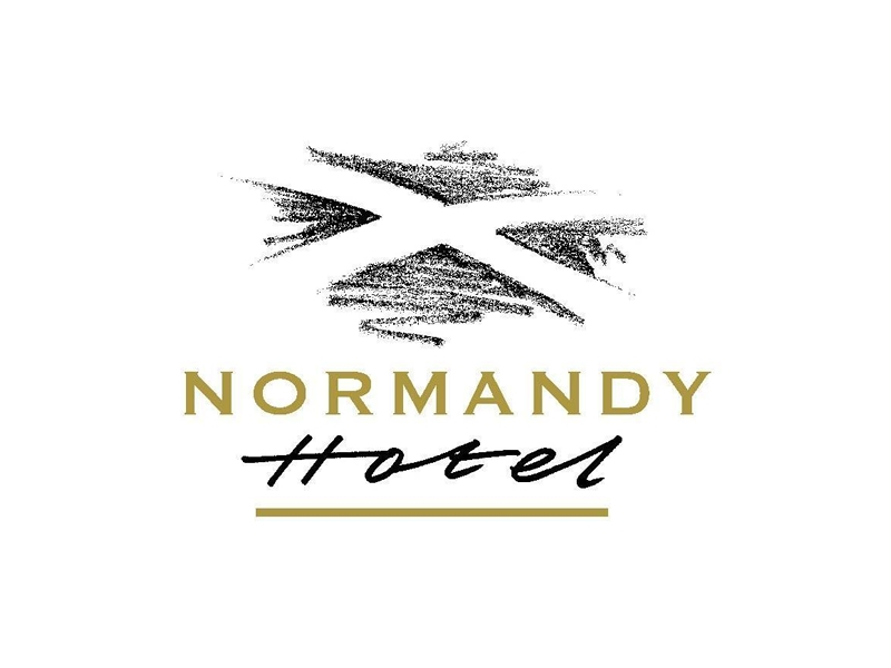 The Normandy Hotel Glasgow Airport