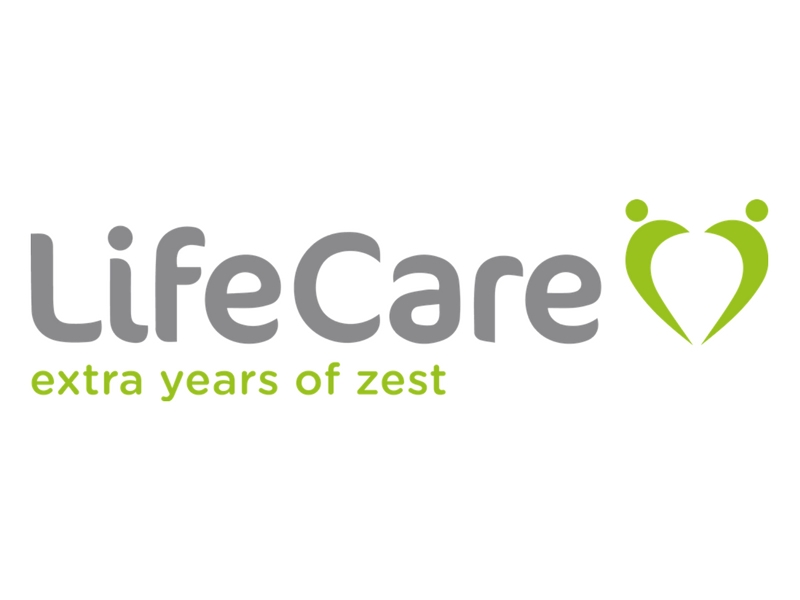 Lifecare Centre