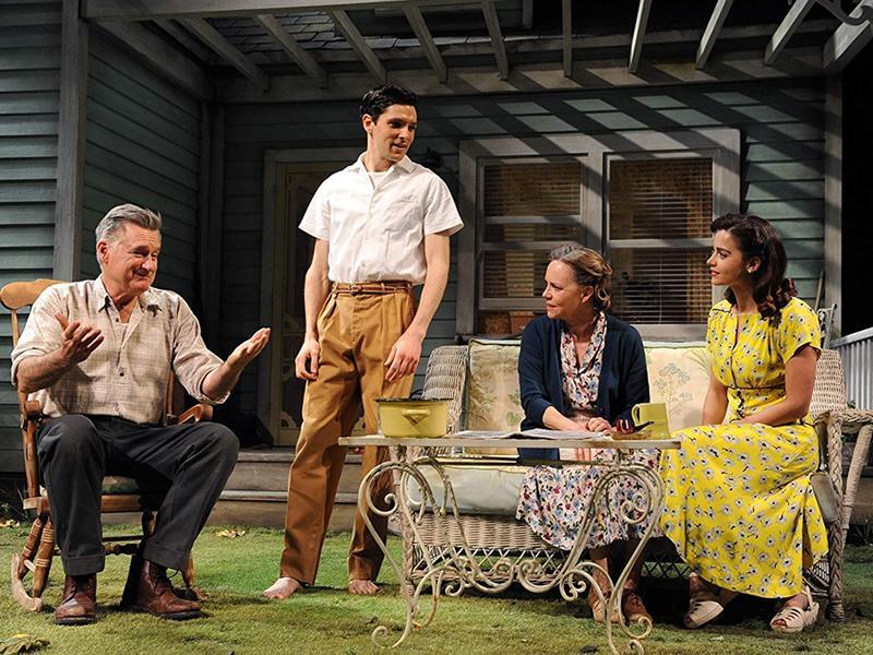 National Theatre Live: Best of 2019 returns to Vue Edinburgh Omni