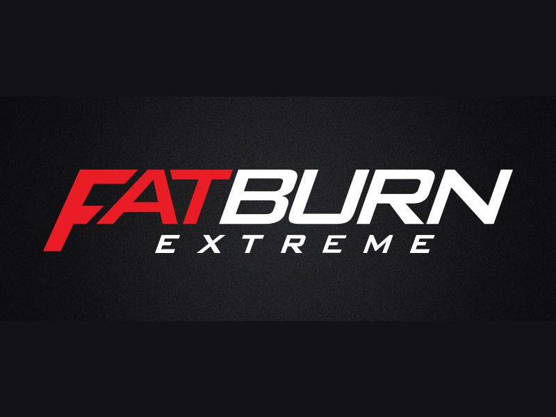 Fatburn Extreme With Jules