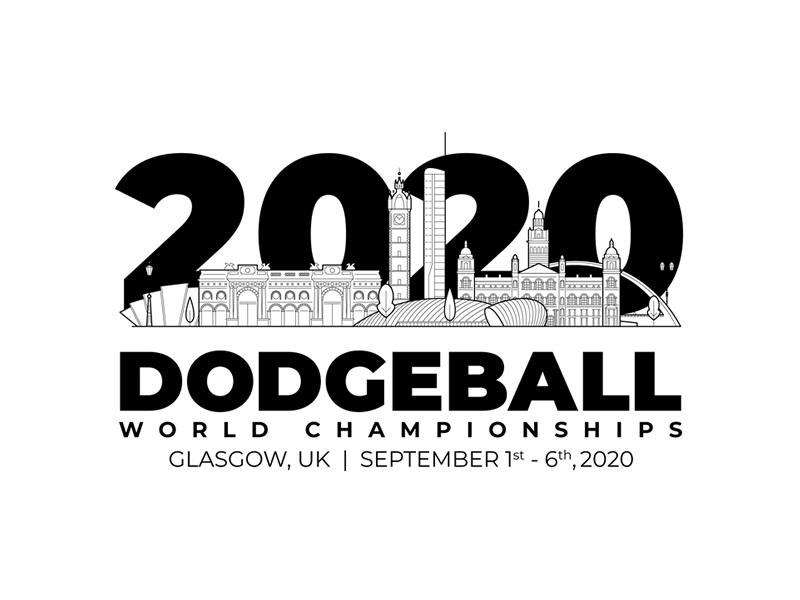 Dodgeball World Championships