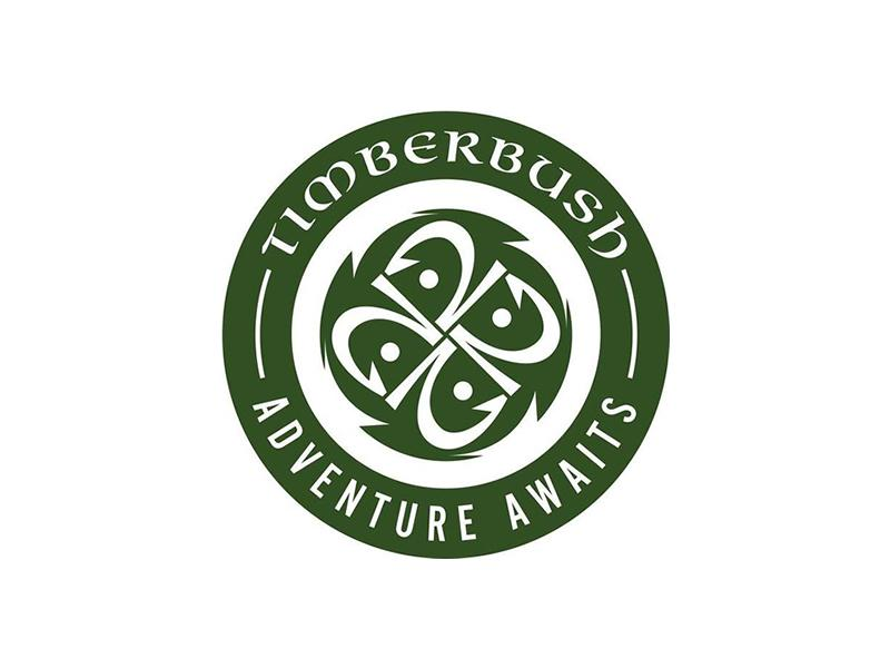 Timberbush Tours