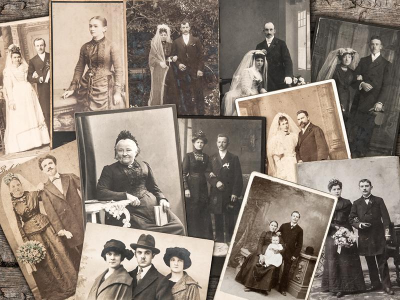 University of Strathclyde Online Genealogy Classes