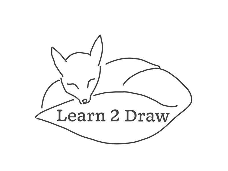 Learn2draw Adult Classes