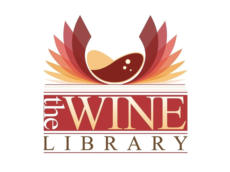 The Wine Library Falkirk