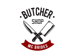 Mcbrides Butchers