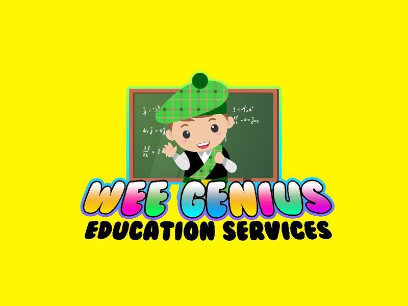Wee Genius