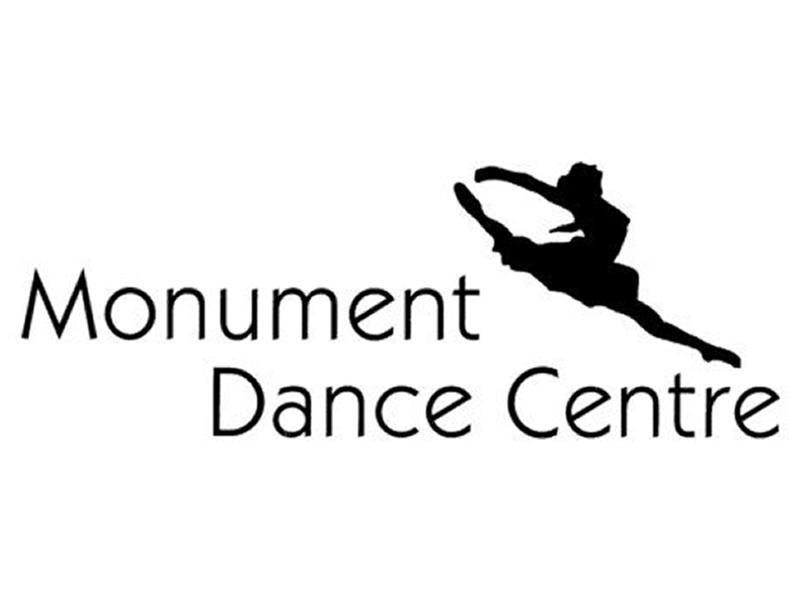 Monument Dance Centre