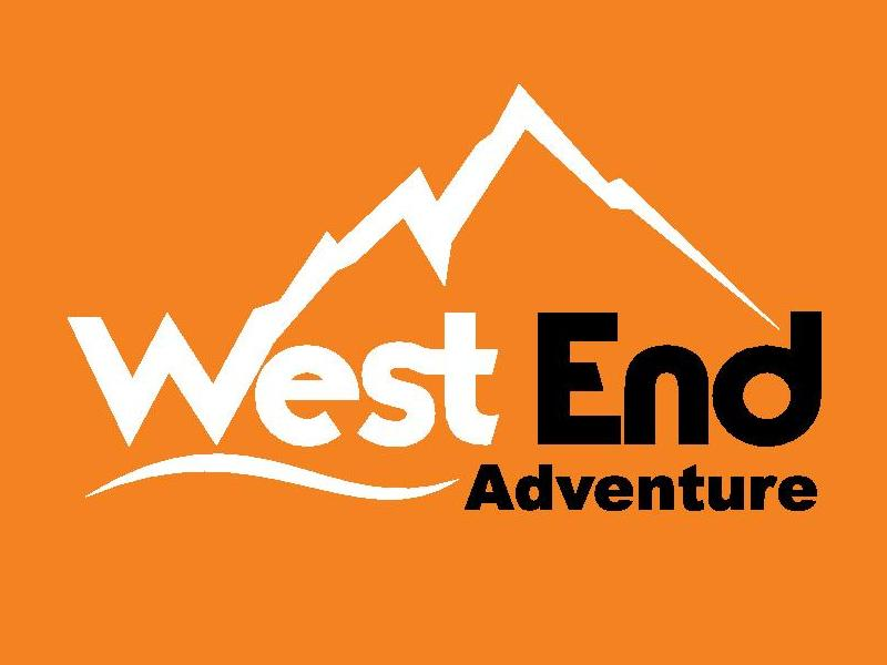Easter Family Activities with West End Adventure