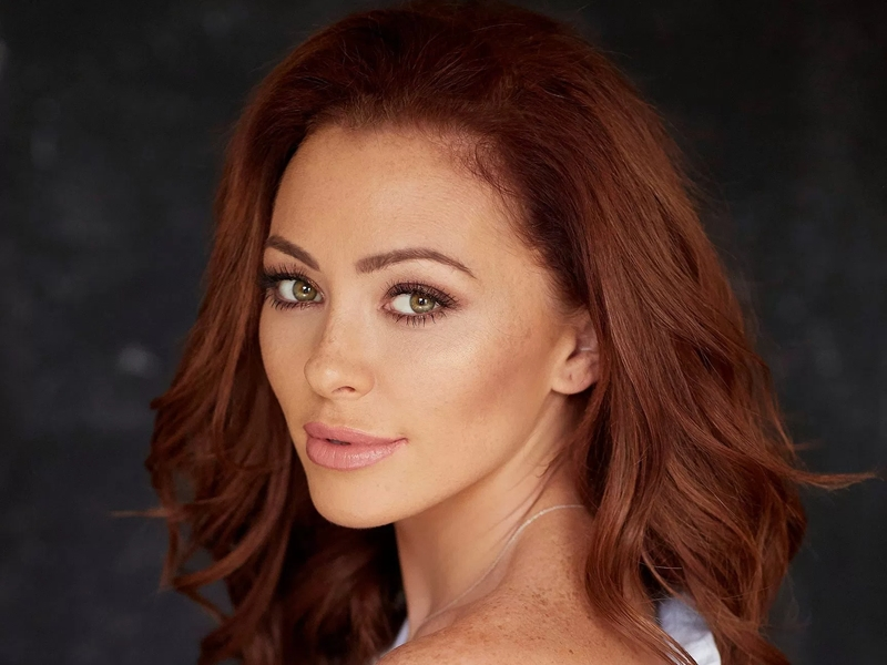 Former Atomic Kitten star Natasha Hamilton joins the cast of Fat Friends the Musical