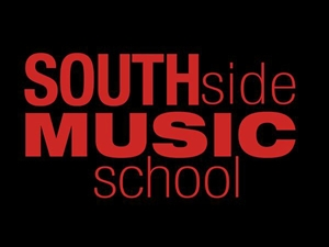 Southside Music School