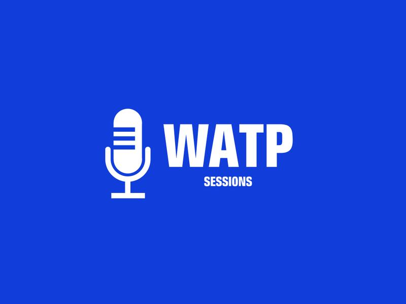 WATP Sessions
