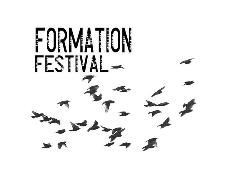 Formation Festival